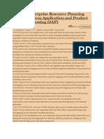 KAMUS Enterprise Resource Planning.docx