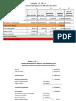 DIFERENCIAS TEMPORARIAS.pdf