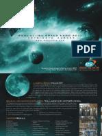 BSX 2010 Brochure