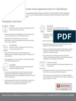 BCA Datasheet v.2.05c93