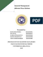 CASE PIZZA.doc