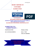 Vishal-Mega-Mart 1.1.pdf