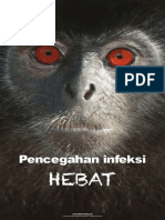 2015 Indonesian Posters_Part11