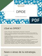 DPIDE.pptx