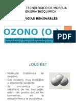 Ozono-O3