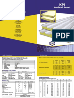 Spp Brochure