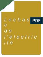 Aide Memoire Electricite