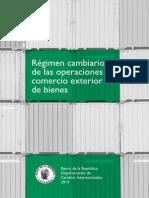 reg_camb_op_com_exter_2014.pdf