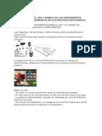 blog blq II 1.4