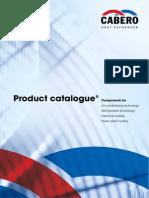 Catalogue General En