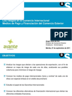 comerciointernacional_delrio.pdf