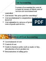 Cost Accountingppt 120116222010 Phpapp02