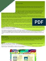 federica assessment 1 - 04