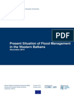 Regional Floods-conference