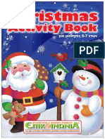 christmas-activity-book.pdf