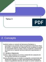 Tema 3 Diversidad Funcional Auditiva