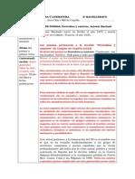 fitxa_de_machado2-1