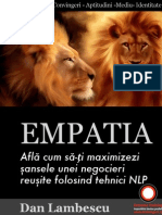 e-book-Empatia-in-negociere-Dan-Lambescu.pdf