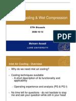 windows-1256__wet compression.pdf