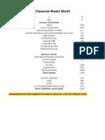 Company Analysis(PG a)