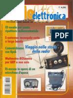 RadioKit 2006 10