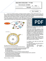 teste2 bg2-2015-16