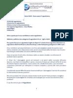 1° MANUALE DI INFORMAZIONI LG.pdf