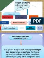 ppt promkes - Copy.pptx