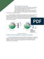 Sistema Antipolución.docx
