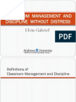 124_Classroom_Management_and_Discipline_Without_Distress.pdf