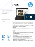 educational_discount_pricing_pdf pdf | Dvd | Compact Disc