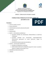 Resolucao 01 2013 Qualificacao Anexo2