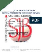quimica_lab10 (1)