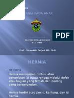 HERNIA PADA ANAK.pptx