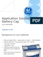 Battery.Cap.ppt
