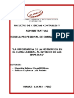TRABAJO MONOGRAFICO cp 2.docx