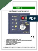 PM2C_fr