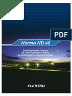 ND40rev05 07_2014