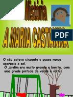 hist_maria_cast.ppt