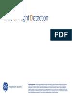GEIT - ToFD Ultrasonics