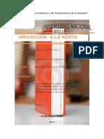 Trabajo Derecho Tributario Grup.03