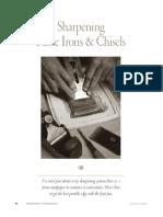 SharpeningPlaneIronsandChisels.pdf