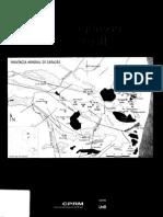 Metalogênese do Brasil.pdf
