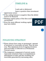Chapter 16 Short Term Financing(1)