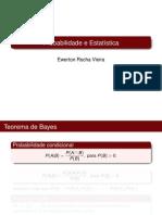 Aula8 (2).pdf