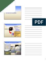 3 Modelos Diseno ME Pav Flexible 08-05-2015 H