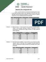 Problemas de la Asignación #6 (1) (1).pdf