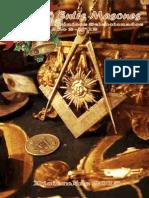 Dialogo Entre Masones Diciembre 2015