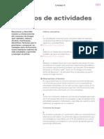 recurso objetivo de aprendizaje orientacion 5°.pdf -4