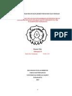 Bib Sidomuncul Format Laporan Mpo 2015(1)